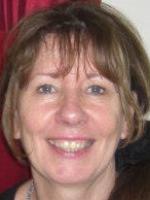 Karen Brown, Registered Member MBACP Accredited
