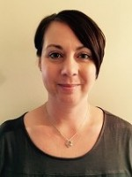 Claire Turnbull - Reach for Solace Counselling & Emotional Support