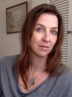 Melissa Dunlop MSc, MA, HIP Dip, UKCP Reg.d