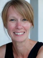 Helen Skelton MSc, UKCP, BACP