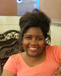 Josephine  Nabukeera.Dip,Couns,Reg,MBACP
