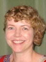 Christine Gaw - PG Dip, MBACP (Reg)