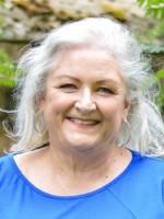 Deborah Bennett Dip Couns MBACP(Reg)