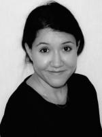 Eleanor Koike Reg.MBACP, MBPsS