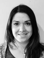 Renfrewshire Psychology - Dr Jennifer Cooper C.Psychol AFBPsS