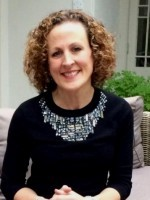 Melissa Casares MBACP