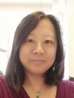 Mimi Chan MBACP