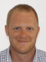 Neil Dowsland, MBACP Accredited Counsellor & EMDR Therapist