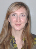 Michelle Glover - BSc (Hons); FdA; NLP Practitioner; MBACP; MBPsS