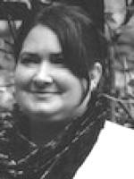 Elaine Sherrington