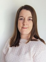 Joanne Wilson BA (Hons) in Counselling, MBACP