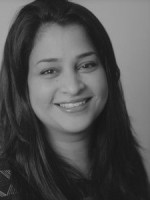 Dr Nargis Islam, Clinical Psychologist (DClinPsy, CPsychol., AFBPsS)