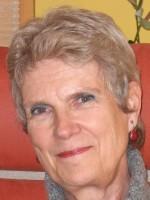 Sian Ellis   BSc; M Sc; UKCP Registered Psychotherapist