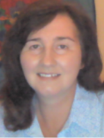 Valerie Sutherland Psychotherapist/Counsellor Registered MBACP