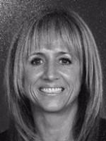 Rachel Pickles M.A. MBACP (Reg)