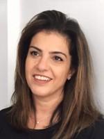 Dana Ahmed