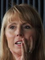 Denise Grahame - CBT Counselling Services Ltd