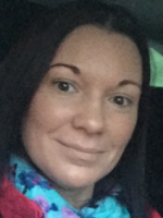 Emma James - Integrative Counsellor & Supervisor Adv.Dip.Pysch/Sup - MBACP Reg