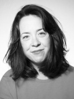Gemma Hurley - Child Psychotherapist - UKCP