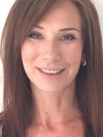 Heather Brennan Cert HE, PGDip, MBACP