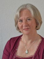 Caroline Armstrong, MBACP (Accredited) - Counselling, Supervision, Mindfulness