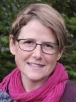 Jo Heaton Counselling (registered accred MBACP)