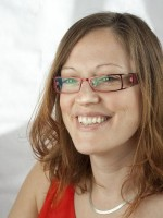 Helen Sanders BA(Hons) MBACP Counsellor and Psychotherapist