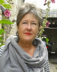 Sally Vaughan - Experienced and Registered Member MBACP (Accred) Counsellor