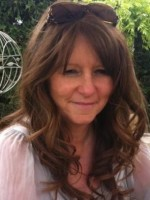 Susan Williams Counsellor and CBT therapist (MBACP)