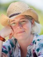Sarah Chadderton BA(Hons), RN, MBACP