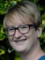 Rachel Nelmes @Towards Change Ltd