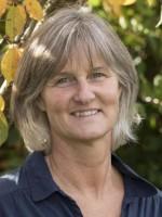 Diana Konczak MBACP(Accredited) Integrative Counsellor