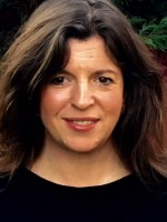 Sophia Jakeman Psychotherapist MNCS (Accred) Hypnotherapist MHS
