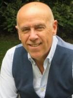 Ian Richards MBACP