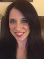 Tanya Miller BSc (Hons) FdSc Dip Registered Member MBACP (BSL Communicator)