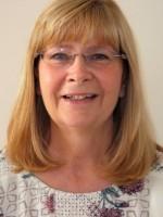 Lynda Corbin Counselling Dip. Couns ( MBACP )