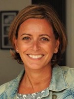 Lara Leon Counselling & Psychotherapy Dip. Couns, Bsc (Hons), MBPsS, MBACP