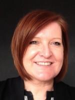 Lisa Waterhouse BSc (Hons) Adv. Dip Registered MBACP