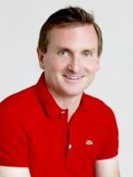 Alan Lynam MBACP