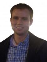 Matthew Barnard BSc MSt PGDip (UKCP)