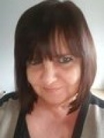 Amanda Cox PG Dip, MBACP Reg. & Cruse Bereavement trained.
