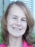 Anne Lee, Registered Member BACP