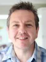 Pete Soper  MBACP Reg Member (Dip Couns) AMAC  07341-907301