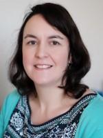 Carol Fare, MBACP