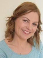 Eva Huckle MBACP