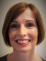 Lorna Day MBACP (Reg.), MSc, FdA