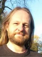 Nick Hoare