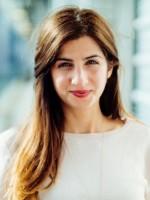 Demi Zesimopoulou