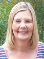 Sally Stilwell PG Dip, Reg.MBACP