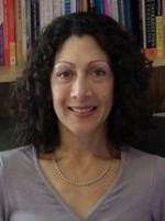 Elaine Benton